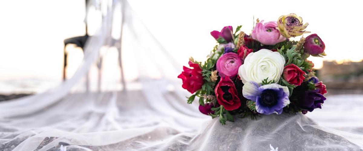 Your Own Events – Διοργάνωση Γάμου – Βάπτισης