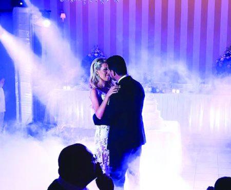 MDW Events – Messinia Destination Weddings by John Pronoitis