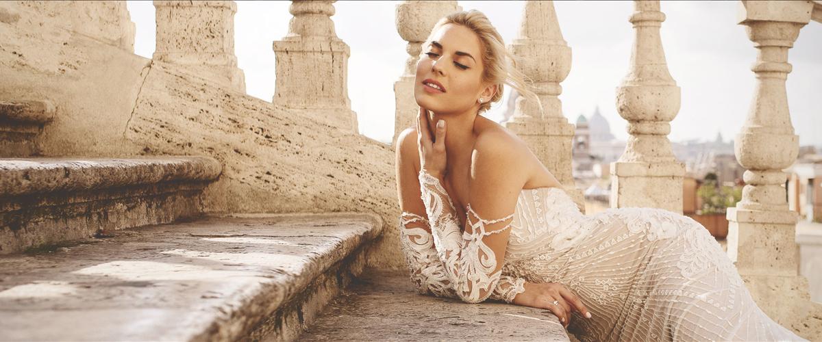 Jordan Photography – Fashion & Wedding