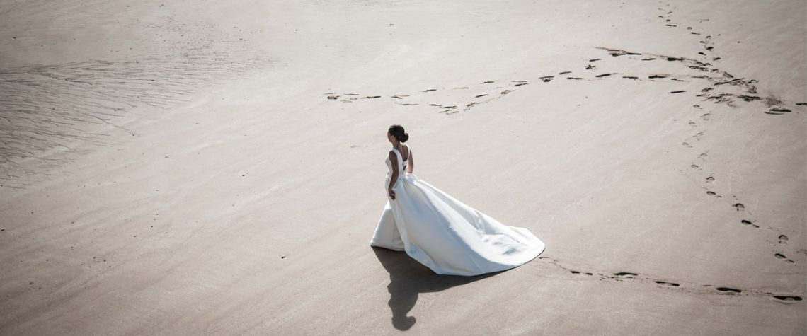 Betty Xenou – Photography