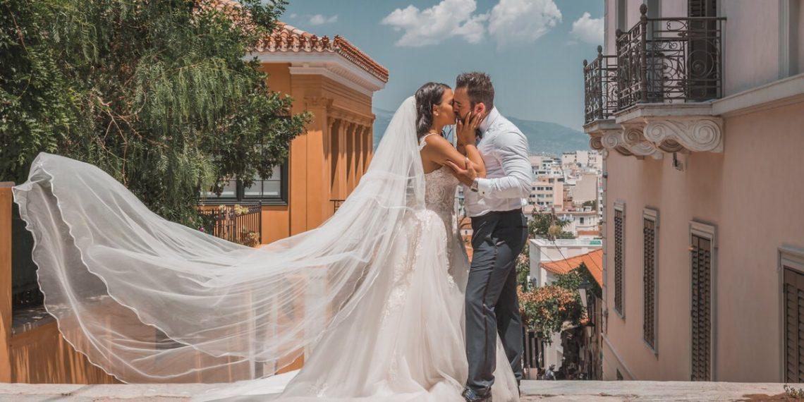Wedding Studio-Lia Lignou