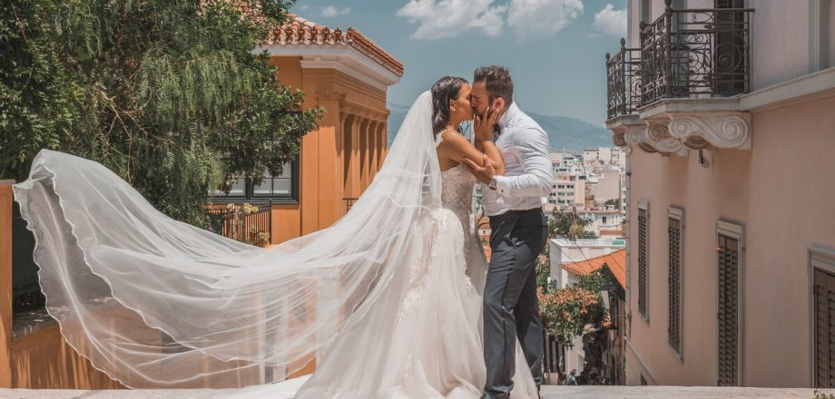 Wedding Studio-Lia Lignou