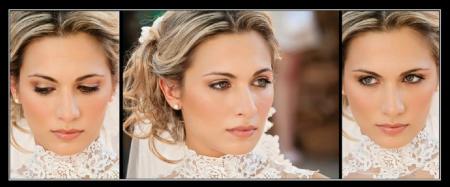 SPA Ομορφιάς Κυπραίου